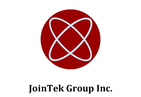 Jointek Group, Inc. logo